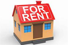 List Your Home For Rent 6 Survival Tips For Renting Out Your Own Home Military Com