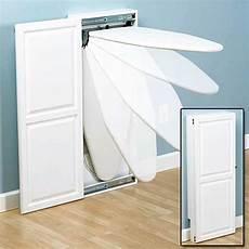 am dolce vita wall mounted ironing board cabinet