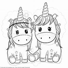 24 unicorn coloring pages getcoloringpages org