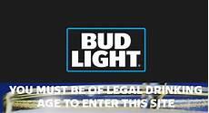 Bud Light Party Cruise 2018 Bud Light Season Pass And Bud Light Super Ticket