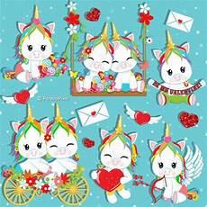 Malvorlagen Superhelden Unicorn Valentijnsdag Unicorn Clipart Clipart Valentijnsdag