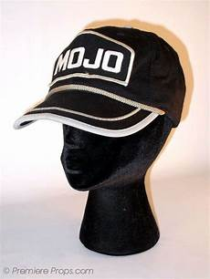 Mojo Friday Night Lights Friday Night Lights Mojo Hat
