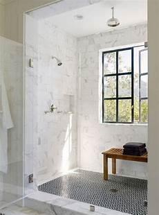 bathroom tile ideas 18 bathroom tiles design ideas from modern to classic