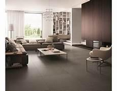 pavimenti in ceramica per interni prezzi outlet pavimenti per interni prezzi sconti 50