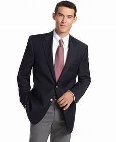 mens navy blazers and sport coats michael by michael kors jacket navy blazer mens blazers