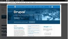 You Tube Web Page Web Page Archive Drupal Org
