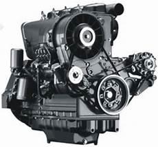 Deutz Series Diesel Generating Sets Fd Power Co Ltd