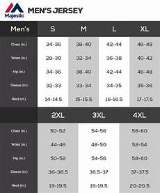 Russell Athletic Jersey Size Chart Youth Large 14 16 Size Chart Best Picture Of Chart