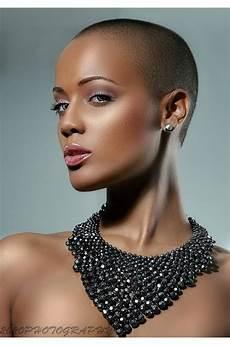 kurzhaarfrisuren in schwarz haircuts for black