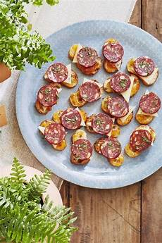 45 easy fall appetizers best recipes ideas for autumn