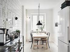 cozy home with a brick wall coco lapine designcoco