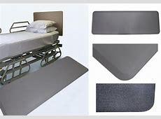 Medical Floor Mat Supplier   Surgical Anti Fatigue Mats   AHome Mats