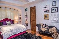 ideas for decorating bedroom 20 girly bedroom designs decorating ideas design