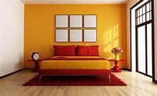 come dipingere da letto come dipingere la da letto la risposta in 15 idee