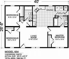 47 best micro house