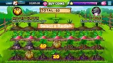 Slotomania Level Up Chart Slotomania Free Slot Machines Online 150 Games To Play