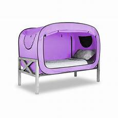 the bed tent bed tent tent cing beds tent