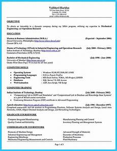 Job Resume Objectives Cool Worth Writing Assistant Buyer Resume To Make You Get