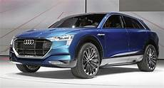 audi q5 2020 2020 audi q5 specs engines arrival price suv project