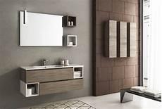 arredo bagno mobili da bagno moderni collezione componibile