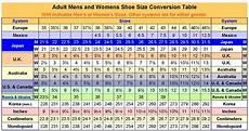 Men And Women Shoe Conversion Chart Kaswanto S Blog Japan Shoe Size Conversion Kaswanto S Blog