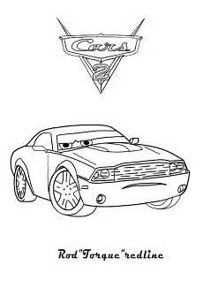 Malvorlagen Cars 2 Zum Ausdrucken Junior Konabeun Zum Ausdrucken Ausmalbilder Cars 2 13101