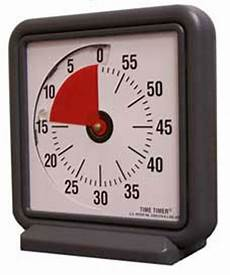 Downloadable Timer Amazon Com Visual Time Timer For The Classroom Or Home