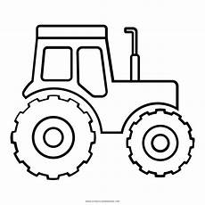 dibujo de tractor para colorear ultra coloring pages