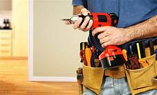Home Maintence Home Maintenance That You Must Keep Up To Date With