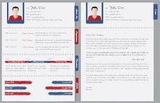 Cover Letter Vs Resume What Should The Cover Letter Of A Resume Look Like