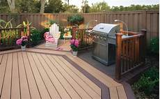 Lowes Design Tool Lowes Deck Design Tool Beautiful Cascading Stairs