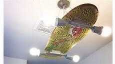 Skateboard Truck Light Fixture Skateboard Light Fixture Trusper