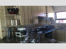 3 Bedroom House for Sale For Sale in Soweto   Home Sell   MR141785   MyRoof
