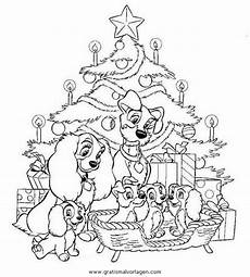 Gratis Malvorlagen Disney Weihnachten Weihnachts Disney 31 Gratis Malvorlage In Weihnachten