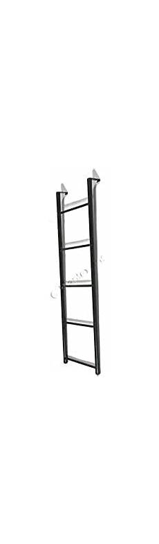 blantex hook on bunk bed ladder sports outdoors