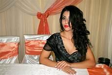 gambar gadis restoran kaki potret model wanita