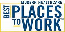 Modern Healthcare Awards And Recognition Columbus Regional Health