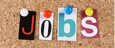 It Job Boards Jobs Board