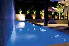 Aquatic Designs Pools Aquatic Designs Pools Project 2 Melbourne Pool And
