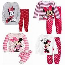 baby minnie mouse clothes new 2015 baby boys clothing sets clothes suits