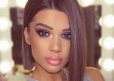 seductive makeup looks for out fashionisers