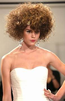 best bridal hairstyles 2014 how to get faux curly haired
