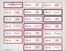 Boyfriend Coupon Book Template Printable Coupons For Boyfriend Husband By