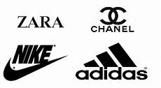 Logo For Clothing Logo Design Ideas For Apparel Industry Fashion