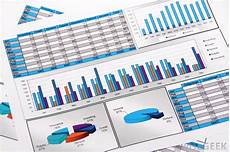Finacial Report What Is A Financial Project Manager With Pictures