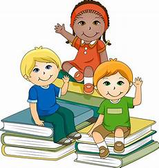 clipart reading together clipground