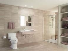 accessible bathroom design ideas universal design accessible remodeling handicap