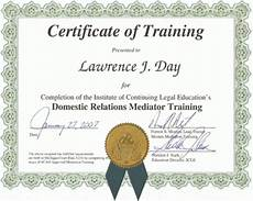 Certificate Of Training Template Free 8 Training Certificate Templates Excel Pdf Formats