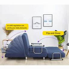 Disney Flip Sofa Png Image by Sofas Ikea Nz Lowest Price Sales