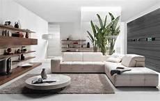 interior home decorating ideas living room 15 traditional living room ideas home design hd wallpapers
